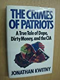Crimes Of Patriots