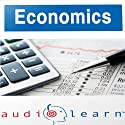 Introduction to Economics AudioLearn follow-along manual (AudioLearn Economics Series) (       UNABRIDGED) by Stephen Zimmerman Narrated by AudioLearn Voice Over Team