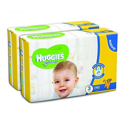 huggies-unistar-pannolini-taglia-3-4-8-kg-2-confezioni-da-48-96-pannolini