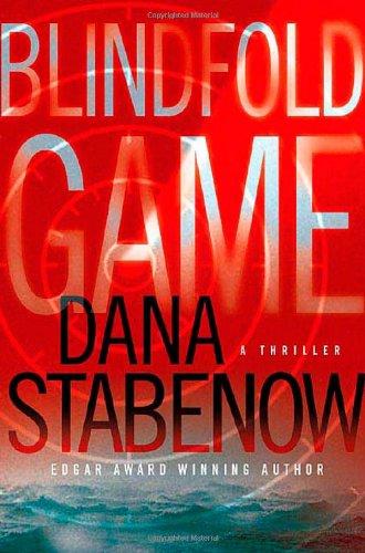 Blindfold Game PDF