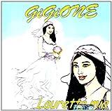 Songtexte von Gigione - Lauretta