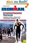 Schwimmtraining Triathlon