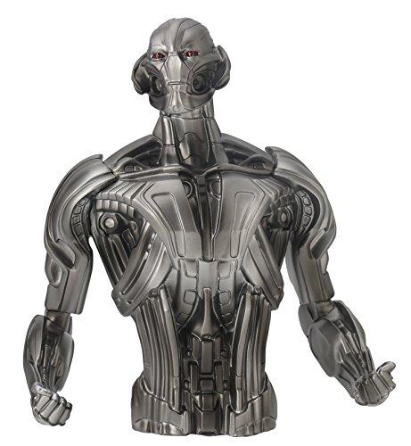 marvel-busto-banco-avengers-2-figuras-de-accion-ultron