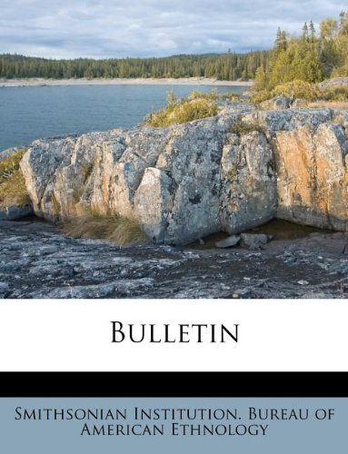 Bulletin Volume no. 164 (1957)