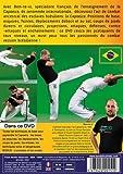 echange, troc J'apprends la capoeira
