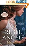 Rebel Angels (The Gemma Doyle Trilogy Book 2)
