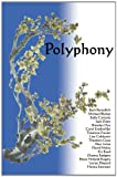 img - for Polyphony 2 book / textbook / text book