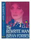 img - for The Rewrite Man book / textbook / text book
