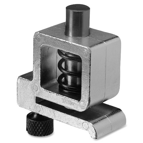 Swingline Replacement Punch Head for Swingline Punches Models A7074030 and A7074031, 9/32 Inch, 1 Punch Head, A7074865 Picture