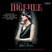 Ingenue | Jillian Larkin
