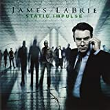 Static Impulse by James LaBrie (2010-09-28)