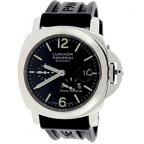 panerai-luminor-automatic-self-wind-mens-watch-pam00090-certified-pre-owned