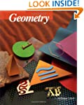 Geometry (McDougal Littell Jurgensen...