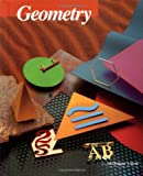 Geometry, Grades 9-11: Mcdougal Littell Geometry