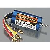 Dromida  Sensorless Brushless Motor 5300kV BX MT SC 4.18