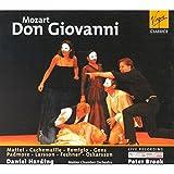 Don Giovanni Comp Live
