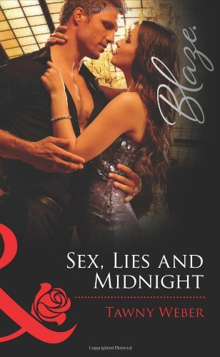 Image of Sex, Lies and Midnight