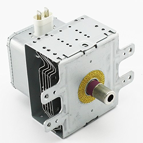 10qbp0230-magnetron-700-850-watts-41kv-repair-part-for-amana-electrolux-ge-kenmore-maytag-and-whirlp