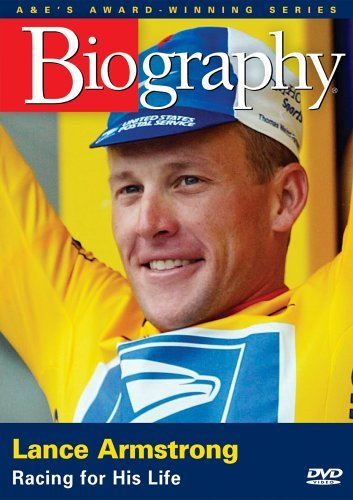 biography-lance-armstrong-racing-for-his-life-ae-dvd-archives