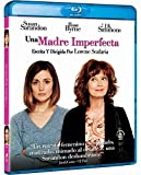 Una Madre Imperfecta [Blu-ray]