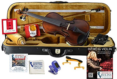 ricard-bunnel-g1-violin-outfit-4-4-full-size