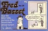 FRED BASSET #26
