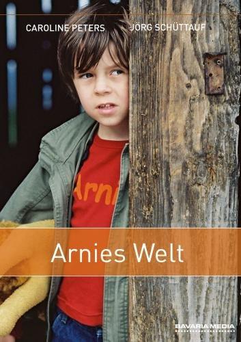 Arnies Welt[NON-US FORMAT, PAL]