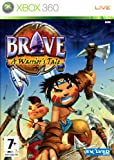 Brave: A Warriors Tale  (Xbox 360)