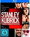 Stanley Kubrick Collection [Alemania]...