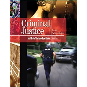 Chapter 1 what is criminal justice? Ppt video online download.