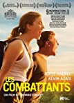 Les Combattants / Love at First Fight...