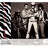 This Is Big Audio Dynamite [+video]