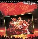 Blackfoot - Highway Song Live [Audio CD]<br>$586.00