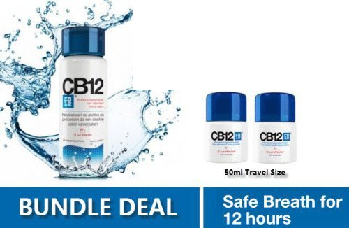 cb12-bundle-deal-1x-250ml-2x-50ml-mint-menthol-mouthwash
