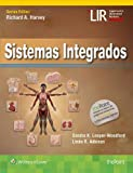 img - for Sistemas integrados: LIR. Lippincott Illustrated Reviews (Lippincott Illustrated Reviews Series) (Spanish Edition) book / textbook / text book
