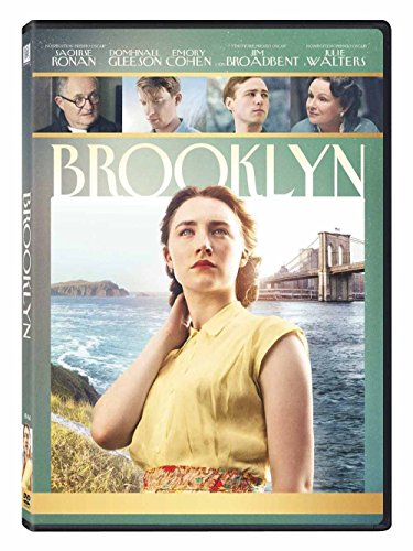 brooklyn-dvd-italian-import