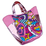 SIMBA - COLOR ME MINE DIAMOND PARTY FASHION BAG