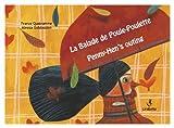 La Balade de Poule Poulette