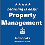 Property Management |  IntroBooks