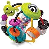 Infantino Sensory Discover and Play Sensory Ball