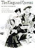 The Kings and Queens: An Irreverent Cartoon History of the British Monarchy