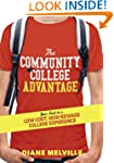 Community College Advantage: Your Gui...