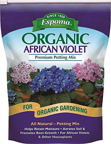 espoma-av4-organic-african-violet-potting-mix-4-quart