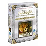 The Chronicles Of Narnia - The Lion, the Witch And The Wardrobe (4 Disc Special Edition) [DVD]by Georgie Henley
