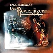 Der Revierjäger (E.T.A. Hoffmann 4) | Step Laube