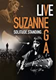 Suzanne Vega: Solitude Standing [DVD] [2014]