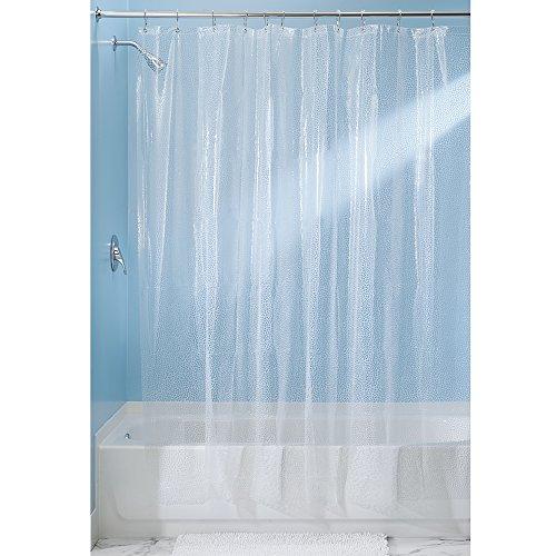 Interdesign 78860eu asta a tensione per tenda doccia forma - Asta tenda doccia ...