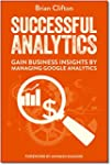 Successful Analytics: Gain Business I...