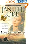 Love Comes Softly, Rev. Ed.