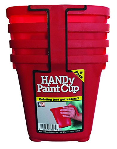 handy-1504-pk-paint-cup-4-pack-red